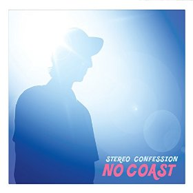 Stereo Confession - No Coast