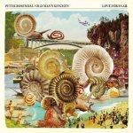 Peter Rosendal - Love for Snail