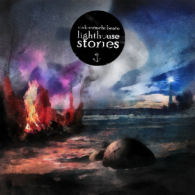 Makunouchi Bento - Lighthouse Stories