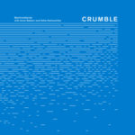 machinefabriek-crumble